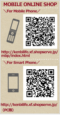 MOBILE ONLINE SHOP